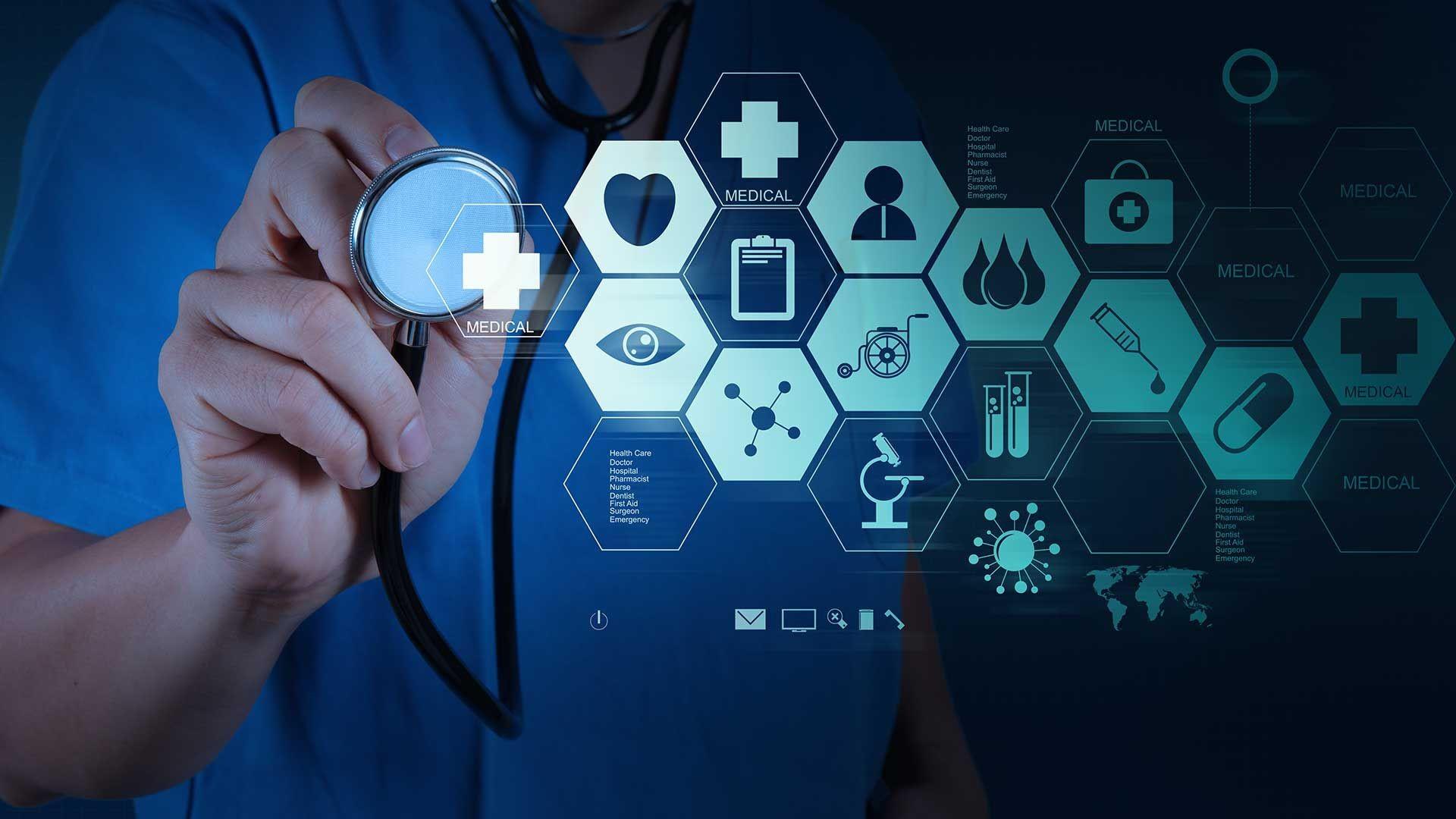 DBV vs Debeka: Enrolling for a Private Health Insurance