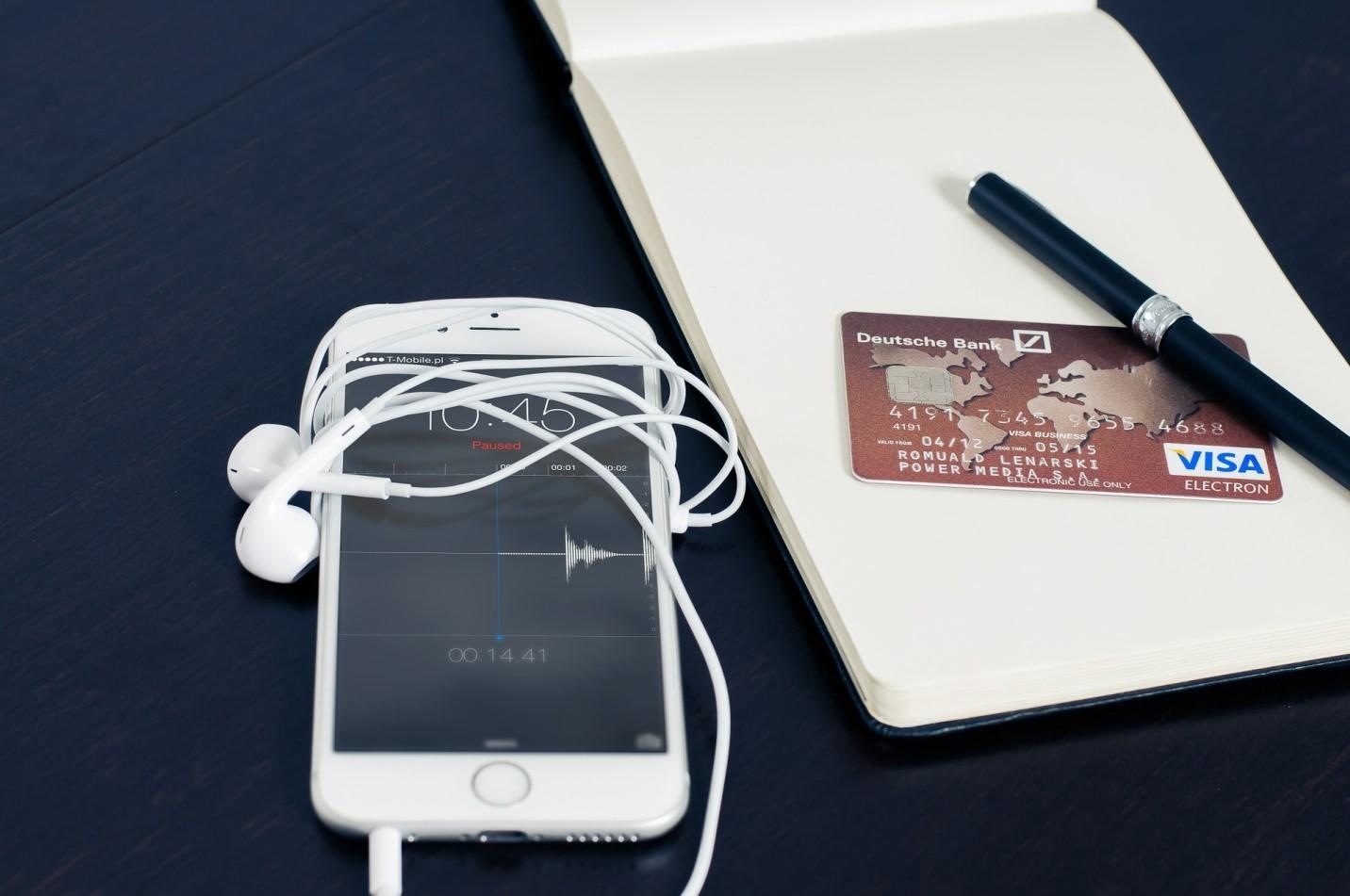 What Are Online Consumer Loans or Forbrukslån?